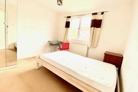 1 bedroom house share to rent - Widdicombe Way, Brighton