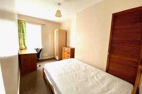 1 bedroom house share to rent - Moulsecoombe Way, Brighton