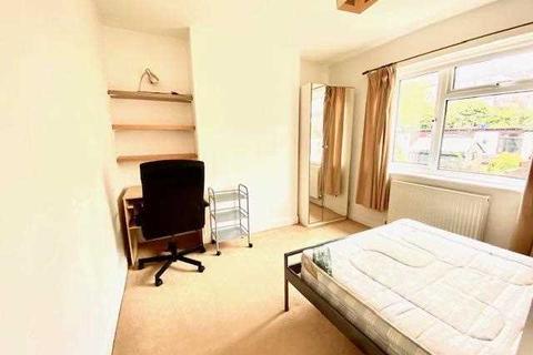 1 bedroom property to rent - Widdicombe Way, Brighton
