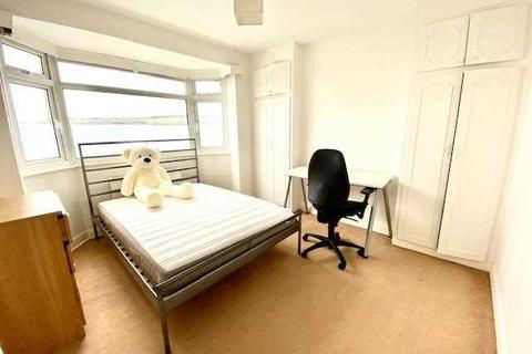 1 bedroom house share to rent - Widdicombe Way, Brighton