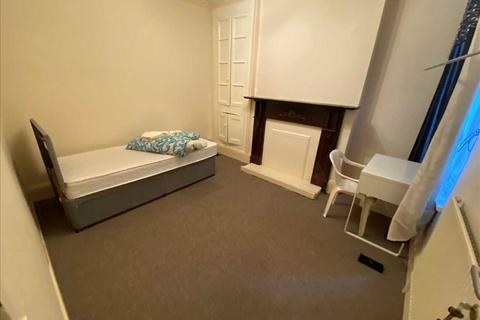 1 bedroom house share to rent - St Nicholas Street Room 1, Coventry