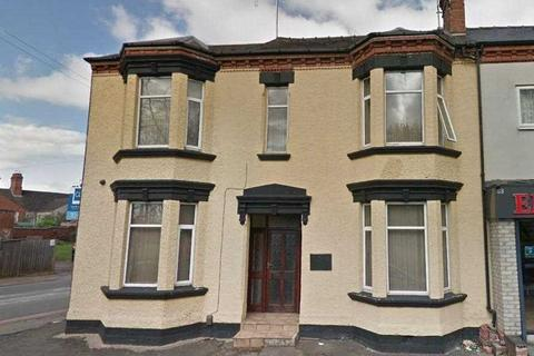 1 bedroom house share to rent - Walsgrave Road Room 1, Coventry