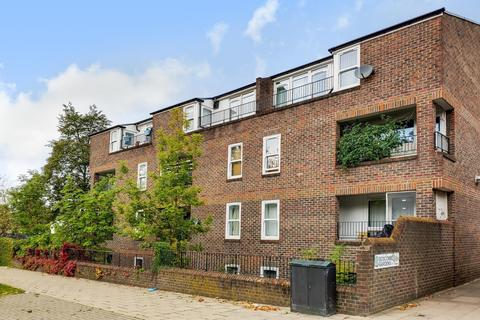 1 bedroom flat for sale - Boscombe Gardens, Streatham, SW16