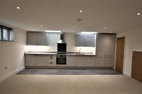 3 bedroom terraced house for sale - Lode Lane, Solihull
