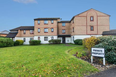 2 bedroom ground floor flat for sale - Mullards Close, Mitcham