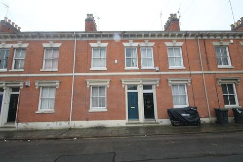4 bedroom terraced house to rent - Tower Street, City Centre, Leicester, LE1