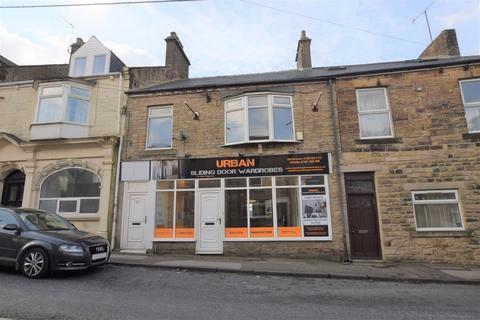 2 bedroom apartment to rent - Derwent Street, Blackhill, Consett