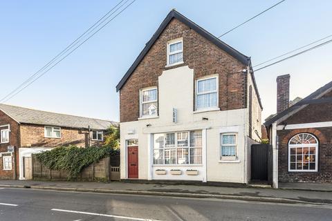 6 bedroom barn conversion for sale - Wish Street, Rye, East Sussex TN31 7DA