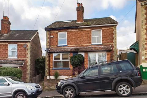 3 bedroom semi-detached house for sale - Denbigh Road
