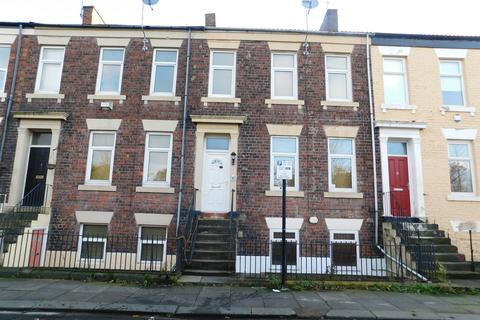 1 bedroom flat to rent - Waterville Terrace, North Shields