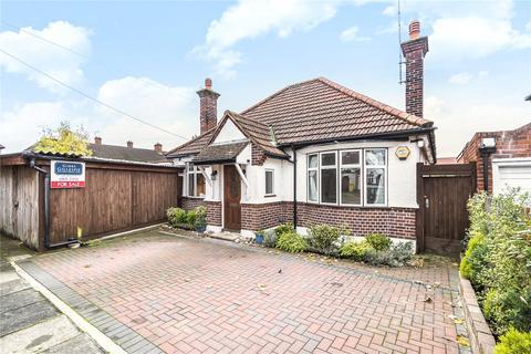6 bedroom bungalow for sale - Devon Way, Hillingdon, Middlesex, UB10