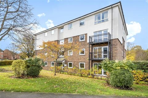 2 bedroom apartment for sale - Keith Park Road, Uxbridge, Middlesex, UB10