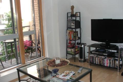 2 bedroom house to rent - Cromewll Court, 10 Bowman Lane, Brewery Wharf, Leeds. LS10