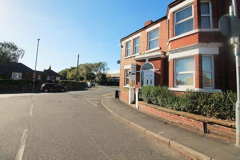 2 bedroom apartment to rent - Millfield Road, Widnes