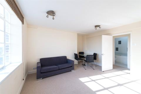 1 bedroom flat for sale - Kings Court, Hamlet Gardens, London