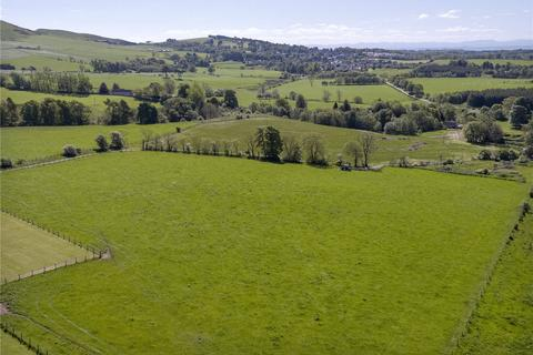 Farm for sale - Lot 3 Land At Devonside Farm, Saline, Dunfermline, Fife, KY12
