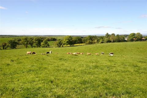 Farm for sale - Lot 2 Land At Devonside Farm, Saline, Dunfermline, Fife, KY12
