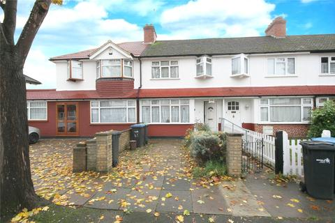 3 bedroom terraced house for sale - Bedford Road, London, N9