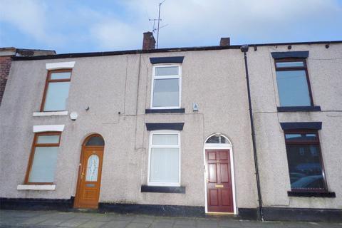 2 bedroom terraced house for sale - Charles Street, Hopwood, Heywood, Lancashire, OL10