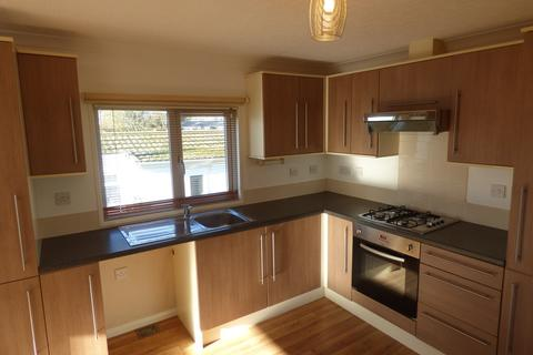 2 bedroom detached house to rent - South Drive, Blunsdon, Swindon