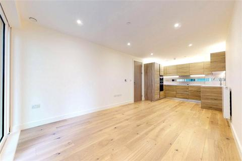 2 bedroom flat to rent - Judde House, London, SE18