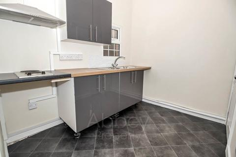 1 bedroom flat to rent - New Town Street - LU1 3ED