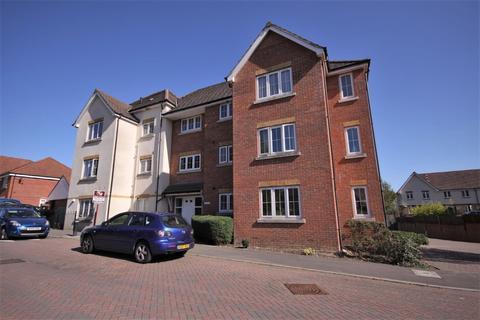 2 bedroom apartment for sale - Coleridge Drive, Whiteley