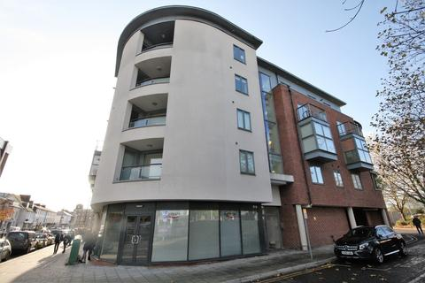 2 bedroom flat to rent - Thompson Court, Broomfield