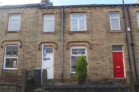 2 bedroom terraced house for sale - Senior Street, Moldgreen, Huddersfield, HD5