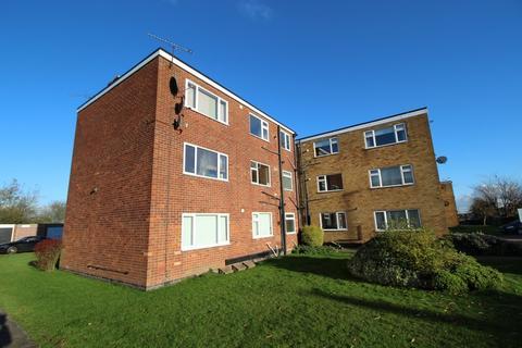 2 bedroom ground floor flat to rent - Garden Flats, Upper Eastern Green , Coventry