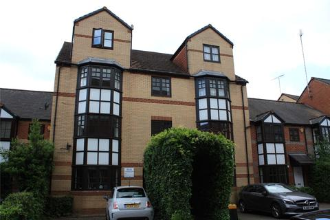 1 bedroom apartment to rent - Simmonds Street, Reading, Berkshire, RG1