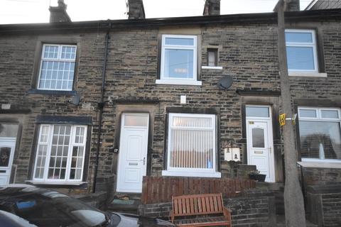 3 bedroom terraced house for sale - Royd Street, Thornton