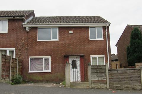 3 bedroom semi-detached house to rent - Springs Lane, Stalybridge