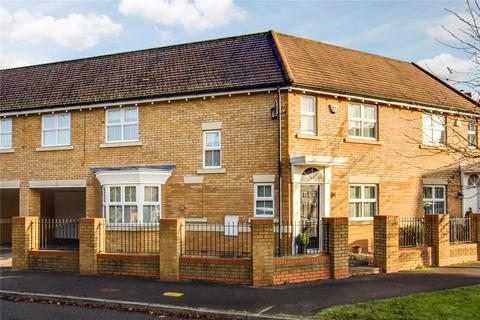 3 bedroom house for sale - Weston Turville, Aylesbury