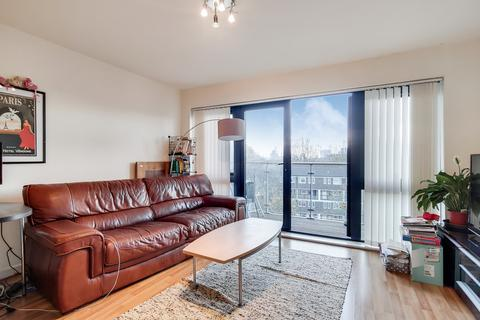 1 bedroom apartment for sale - Windsor Court, Mostyn Grove, Bow, E3