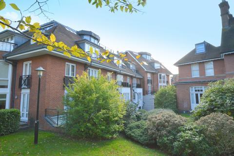 1 bedroom apartment to rent - Westfield , Kidderpore Avenue