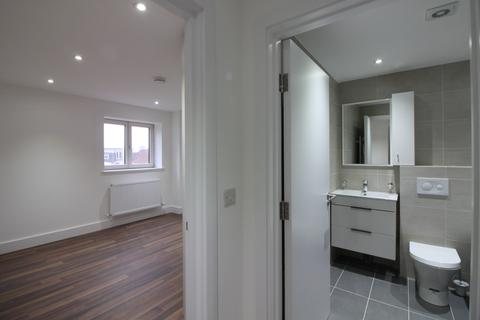 1 bedroom apartment to rent - Station Road, Hendon