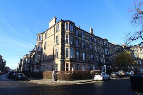 3 bedroom apartment to rent - Eyre Crescent, Edinburgh, Midlothian