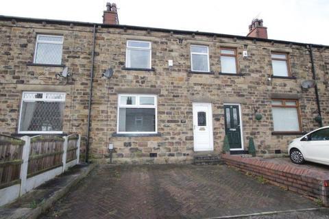 3 bedroom terraced house for sale - Welwyn Avenue, Batley