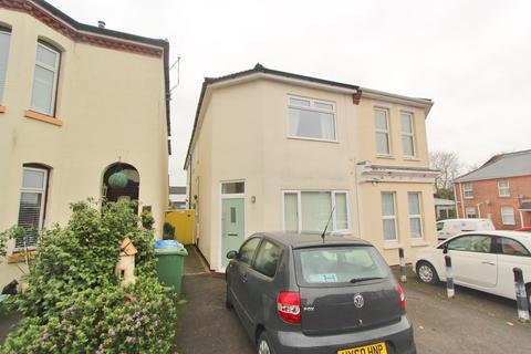 2 bedroom flat for sale - Harcourt Road, Southampton