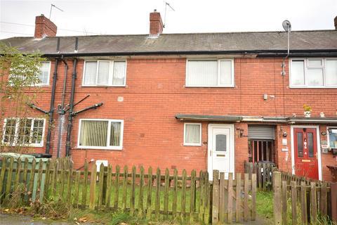 2 bedroom terraced house for sale - Brooklands Drive, Seacroft, Leeds