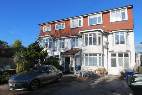 1 bedroom flat to rent - Marine Park, Paignton TQ3