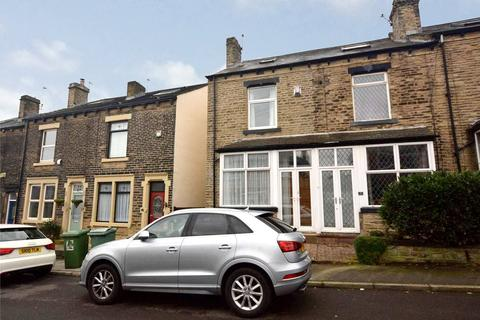 4 bedroom terraced house for sale - St. Vincent Road, Pudsey, West Yorkshire