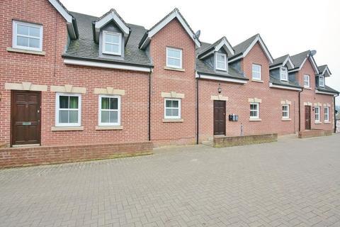3 bedroom flat to rent - The Old Maltings, Lenborough Road, Buckingham, MK18