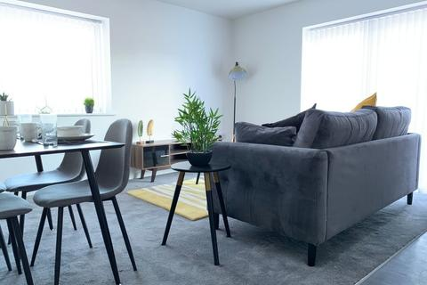 2 bedroom apartment for sale - Abode, 387 York Road, Leeds