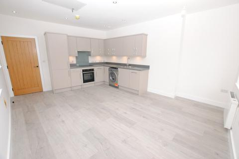 1 bedroom flat to rent - Bell Street, Henley-on-Thames