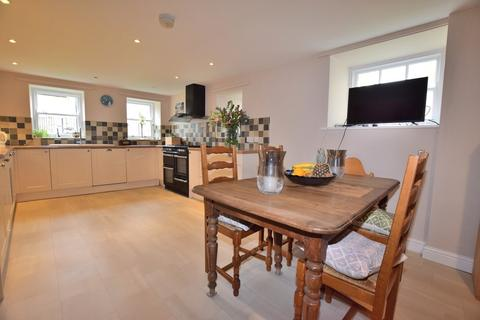 4 bedroom terraced house for sale - Bargate, Richmond