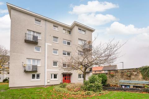 2 bedroom maisonette for sale - 35 Urquhart Crescent, Dunfermline, KY12 8AL