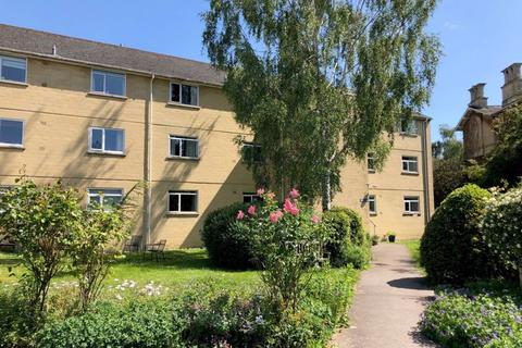 2 bedroom apartment for sale - Forester Road, Bath