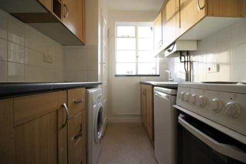 2 bedroom apartment to rent - Field End Road, Eastcote